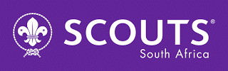 scout logo south africa
